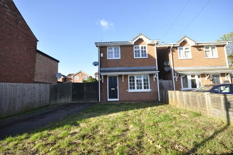 3 bedroom semi-detached house to rent - Basford Road, Nottingham