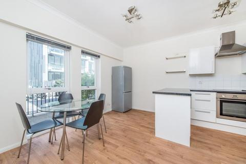 2 bedroom apartment to rent - Hooper Street, London, E1