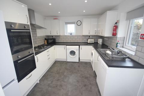 1 bedroom house share to rent - Clarence Place, Devonport, Plymouth