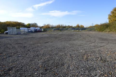 Distribution warehouse to rent - Canal Road, Rochester, Kent