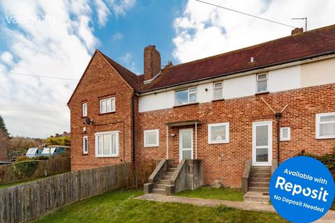 5 bedroom house to rent - Hawkhurst Road, Coldean, Brighton, BN1