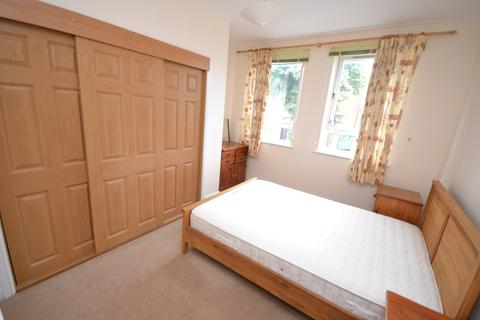 2 bedroom apartment to rent - Lambley House, Nottingham