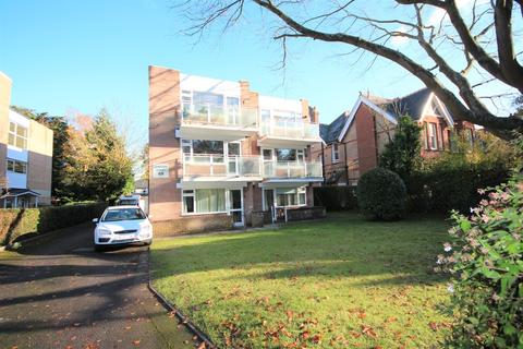 1 bedroom flat for sale - Wimborne Road, Bournemouth