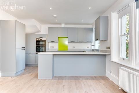 4 bedroom apartment to rent - Clarendon Villas, Hove, East Sussex, BN3