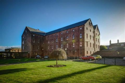 1 bedroom flat to rent - Lister Court High Street