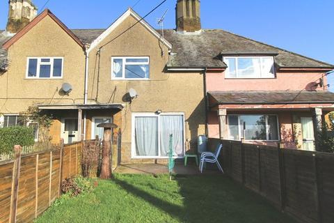 3 bedroom terraced house for sale - Brackley Road, Westbury