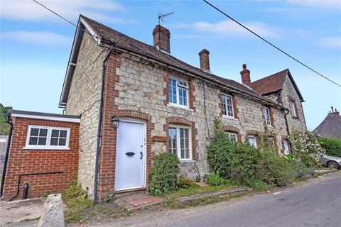 2 bedroom cottage to rent - Gracious Street, Selborne, Alton