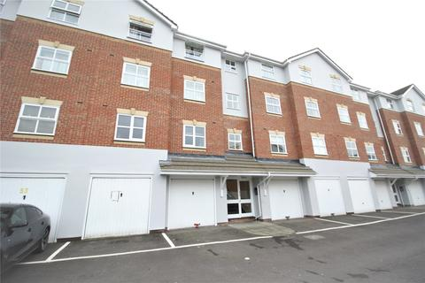 2 bedroom apartment to rent - Elm Park, Reading, Berkshire, RG30