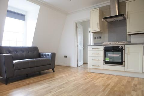 2 bedroom flat to rent - New Road, Whitechapel, London