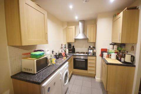 2 bedroom flat to rent - Tanners Court, Lincoln