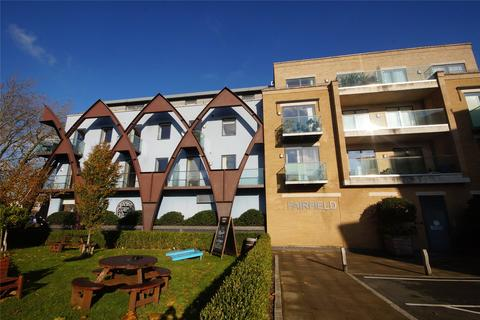 2 bedroom apartment for sale - Fairfield, 5 Dray Horse Yard, Dorchester, Dorset, DT1