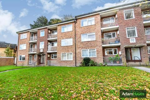 2 bedroom ground floor flat to rent - Athenaeum Road, Totteridge & Whetstone, N20
