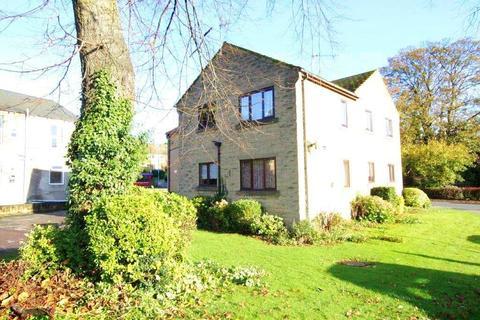 2 bedroom flat for sale - School Street, Cleckheaton