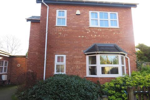 2 bedroom ground floor flat to rent - Highbridge Road, Boldmere