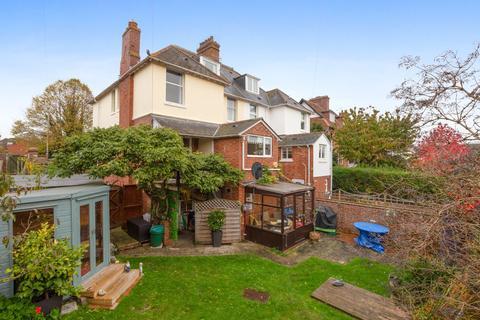 4 bedroom semi-detached house for sale - Topsham, Exeter