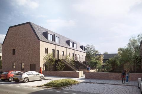 1 bedroom apartment for sale - 1 Bedroom Apartments, The Ropeworks, Park, Salamander Place, Edinburgh