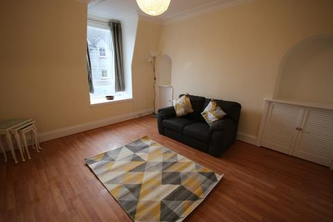 1 bedroom flat to rent - Whitehall Place, , Aberdeen, AB25 2PB