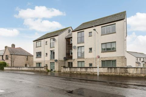 2 bedroom flat for sale - Flat F, 13 St Margarets Well, Dunfermline, KY12 0HZ