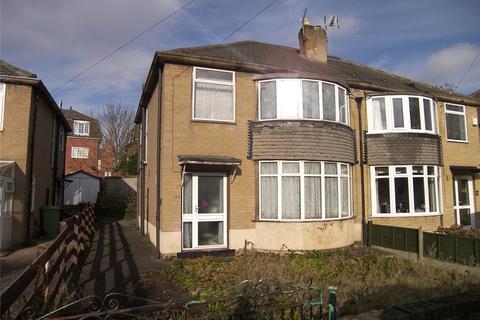 3 bedroom semi-detached house for sale - West Lodge Gardens, Leeds