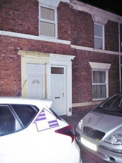 2 bedroom flat to rent - Jan 2020 Claremont South Avenue, Bensham
