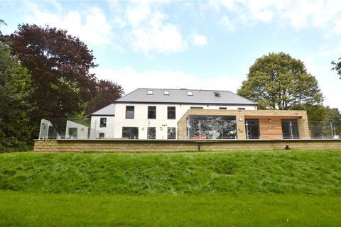 2 bedroom apartment for sale - PLOT 7, Allerton Park, Chapel Allerton, Leeds