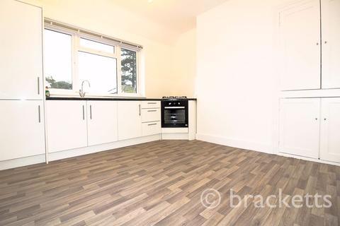 3 bedroom apartment to rent - Mount Ephraim