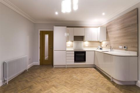 1 bedroom apartment for sale - Albany Road, Roath, Cardiff, CF24