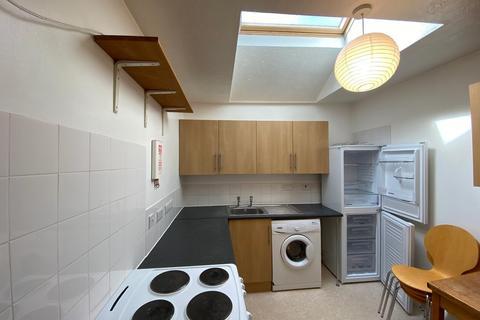 2 bedroom flat to rent - Cowley Road, Oxford, OX4 1HZ