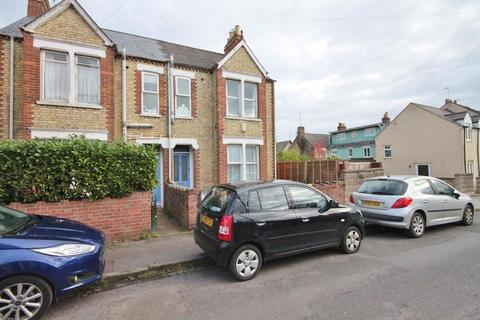 5 bedroom semi-detached house to rent - Catherine Street, Oxford, OX4 3AH