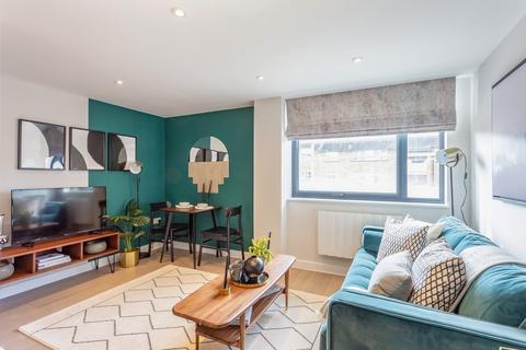 1 bedroom apartment to rent - Field End Road, Ruislip