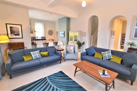 4 bedroom semi-detached house for sale - Medland Drive, Bracebridge Heath, Lincoln