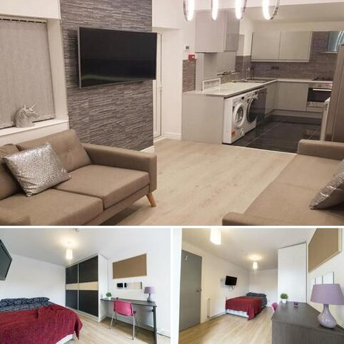 6 bedroom house to rent - Filey Rd (Bills Inc)(For Academic 2021-22), Fallowfield, Manchester M14