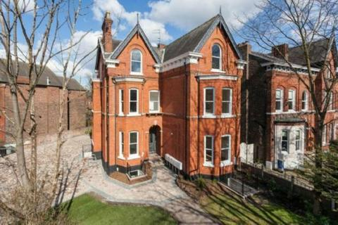 2 bedroom apartment for sale - Northenden Road, Sale