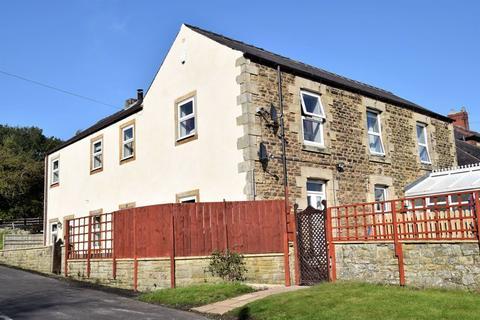 3 bedroom semi-detached house for sale - Bardon Mill