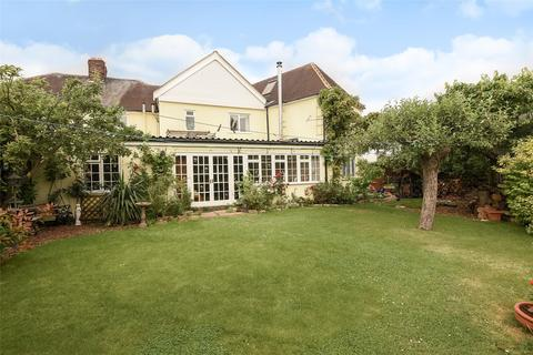 7 bedroom semi-detached house for sale - Gloucester Road, CHELTENHAM, Gloucestershire, GL51