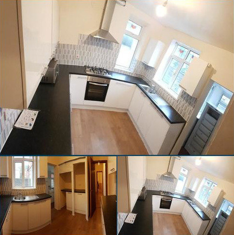 7 bedroom house to rent - Egerton Rd, Fallowfield, Manchester M14