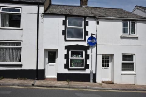 1 bedroom terraced house to rent - Honestone Street, Bideford