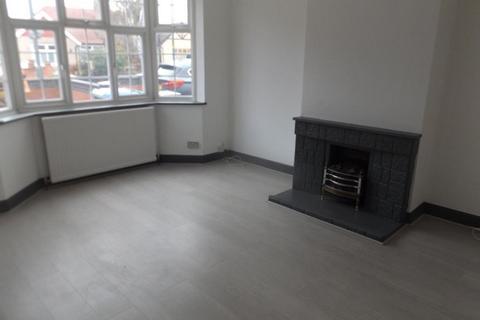3 bedroom semi-detached house to rent - Pickford Lane, Bexleyheath, KENT, DA7 4QT