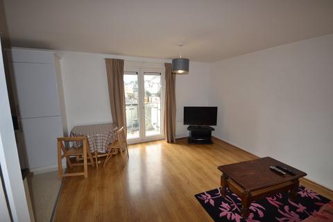 2 bedroom flat to rent - Bilbury Street, Plymouth, Devon