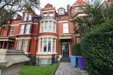 2 bedroom apartment to rent - Princes Avenue, Liverpool
