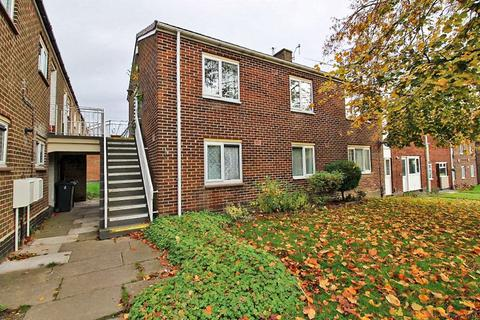 2 bedroom apartment for sale - Wolverson Close, Willenhall
