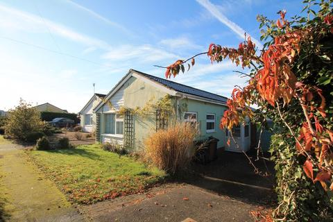 3 bedroom detached bungalow for sale - Mill Gardens, Elmswell, Bury St. Edmunds