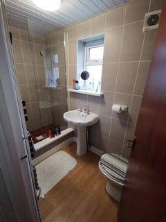 4 bedroom house to rent - Birchwood Avenue, Treforest,