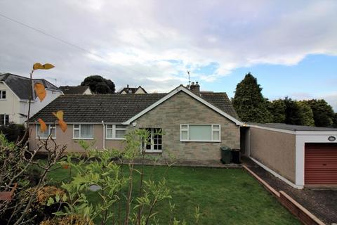 3 bedroom bungalow for sale - Portishead, Bristol