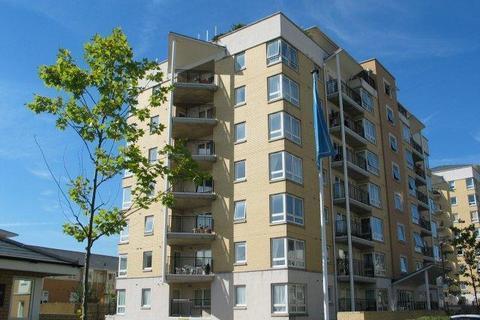 1 bedroom flat for sale - Newport Avenue, London, E14 2DL