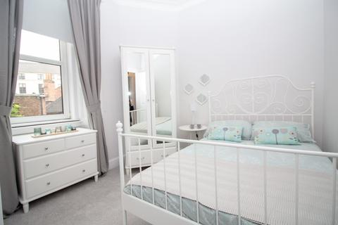 1 bedroom flat to rent - Eyre Place, Canonmills, Edinburgh, EH3 5EZ