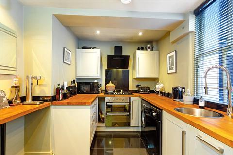 2 bedroom flat for sale - Kidbrooke Grove, Blackheath, London, SE3