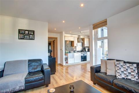 2 bedroom apartment for sale - The Bar, St. James Gate, Newcastle Upon Tyne, NE1