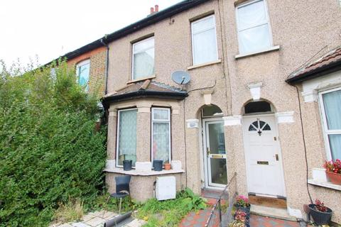 4 bedroom terraced house to rent - Blyth Road, Hayes