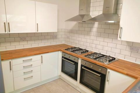 7 bedroom house to rent - King Edward Rd, Brynmill, Swansea
